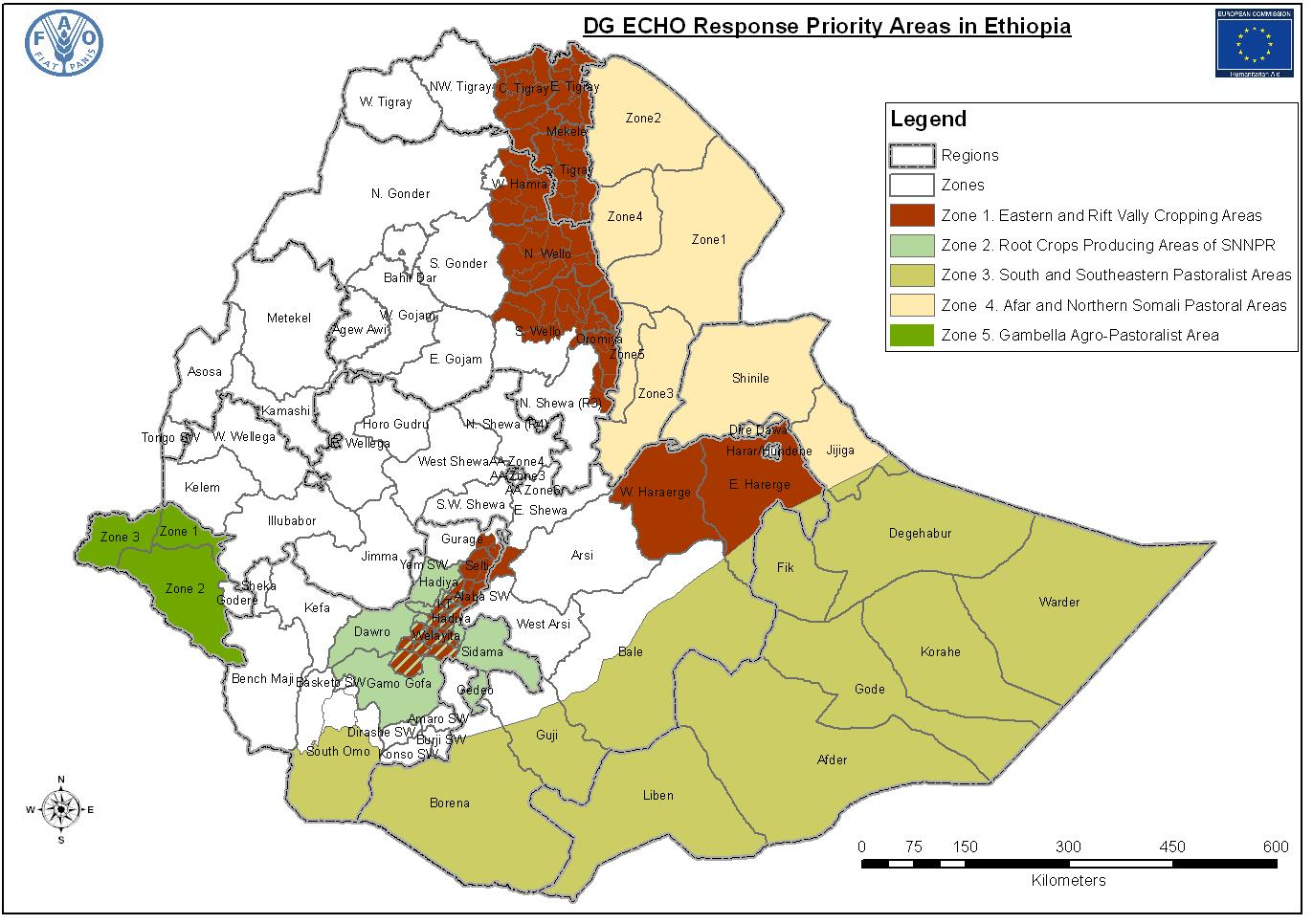 Map eu priority areas ethiopia bufferthehorn ec priority areas for ethiopia back to maps gumiabroncs Image collections